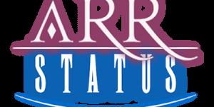 ARRstatus_logo_trans
